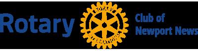 Rotary Club of Newport News