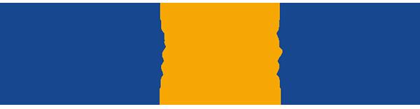 Rotary Club of Newport News Retina Logo