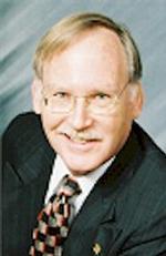 Rick Elofson