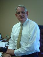 Kenneth Hodge