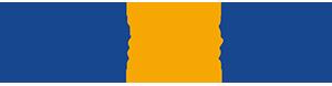 Rotary Club of Newport News Logo